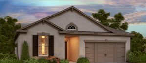 Riverview Florida  Selling New Inventory Homes