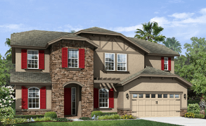 Find New Homes for Sale in Riverview Florida 33579