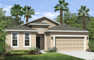 Read more about the article Riverview Realtor,  Riverview Real Estate Agent, Riverview Florida