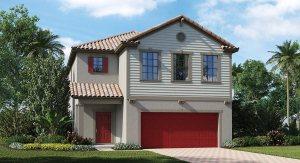 Read more about the article Brandon Florida Real Estate   Brandon Florida Realtor   Brandon New Homes for Sale   Brandon Florida