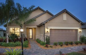 DELWEBB LAKEWOOD RANCH LAKEWOOD RANCH FLORIDA