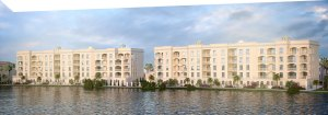 Read more about the article LAKESHORE AT MAIN STREET LAKEWOOD RANCH FLORIDA