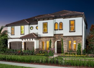 SAVANNA AT LAKEWOOD RANCH LAKEWOOD RANCH FLORIDA