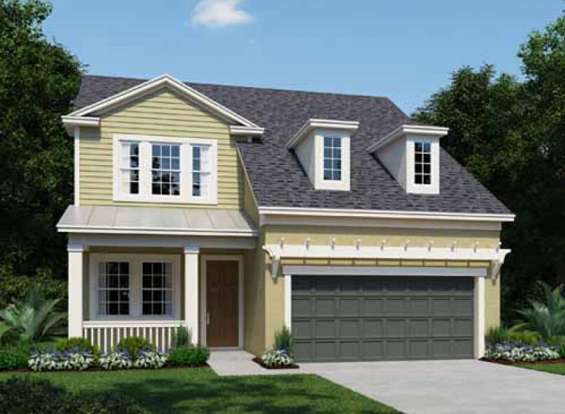 34232 New Homes for Sale (Sarasota, FL 34232)
