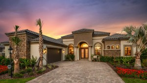 Read more about the article Esplanade Golf And Country Club At Lakewood Ranch Florida