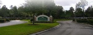 FOXWOOD AT PANTHER RIDGE NEW HOMES BRADENTON FLORIDA