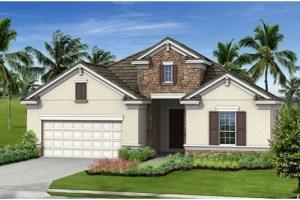 Indigo Subdivision Lakewood Ranch Florida – New Construction From $259,990 – $459,990