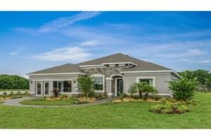 Osprey Landing Bradenton Florida – New Construction