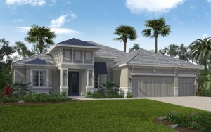 Read more about the article Twin Rivers Parrish Florida Real Estate | Parrish Florida Realtor | New Homes for Sale | Parrish Florida New Communities