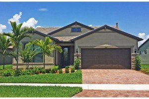 Read more about the article Del Webb New Home Community Lakewood Ranch Florida