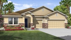 Free Service for Home Buyers | Bradenton Florida New Real Estate | Bradenton Florida Realtor | New Homes for Sale | Bradenton Florida
