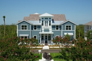 Read more about the article MARINA WALK ON HARBOUR ISLE NEW HOMES BRADENTON FLORIDA