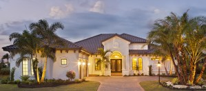 The Talia in Seacroft at Country Club East, Lakewood Ranch by John Cannon Homes #59