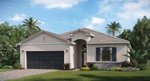 Bradenton Florida Real Estate   Bradenton Florida Realtor   New Homes Communities