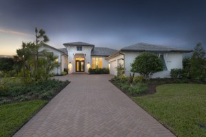London Bay Homes Lakewood Ranch Lakewood Ranch Florida