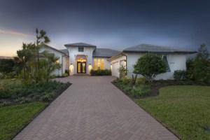 London Bay Homes Lakewood Ranch Lakewood Ranch Florida