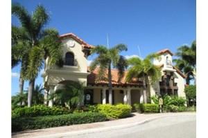 Legends Bay Bradenton Florida New Homes Community