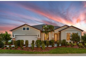 Read more about the article Summerset At SouthFork Riverview Florida New Homes Community