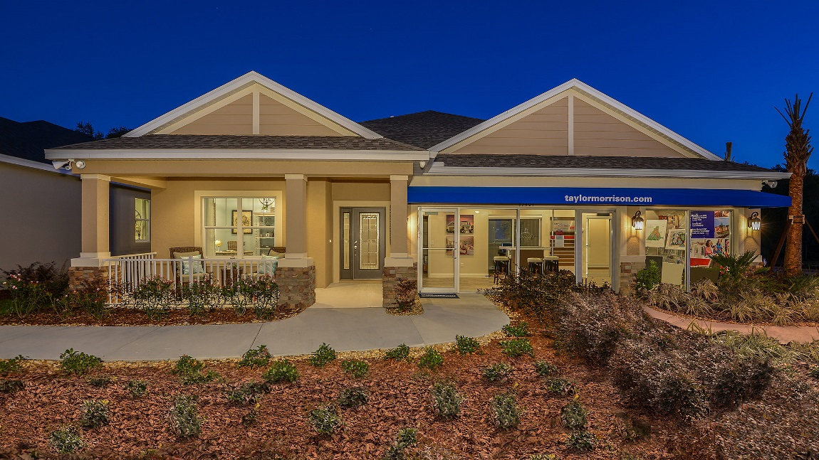 33547 FishHawk Ranch Lithia Florida Real Estate | Lithia Florida Realtor | Lithia Florida New Homes Communities
