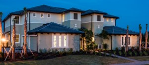 Read more about the article Club Side At Country Club East Lakewood Ranch Florida New Homes Community