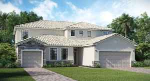 Read more about the article Copperleaf Bradenton FL Communities & New Homes for Sale
