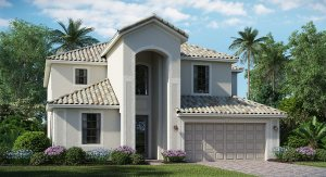 Read more about the article Copperleaf: The Monte Carlo Lennar Homes Bradenton  Florida New Homes Communities
