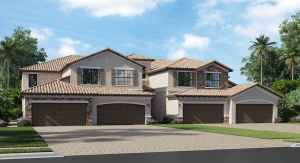 Lakewood Ranch Florida New Town Homes Communities