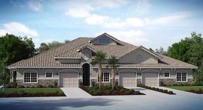Anand Vihar Wesley Chapel Florida Real Estate | Wesley Chapel Realtor | New Homes for Sale | Wesley Chapel Florida