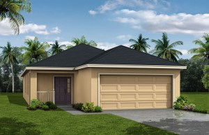 Read more about the article Free Service for Home Buyers | Adams Homes | Riverview Florida Real Estate | Riverview Realtor | New Homes for Sale | Riverview Florida