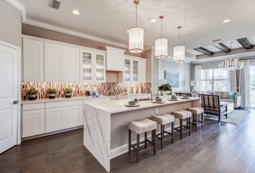 You are currently viewing Free Service for Home Buyers | Bridgewater Landing Riverview Florida Real Estate | Riverview Realtor | New Homes for Sale | Riverview Florida