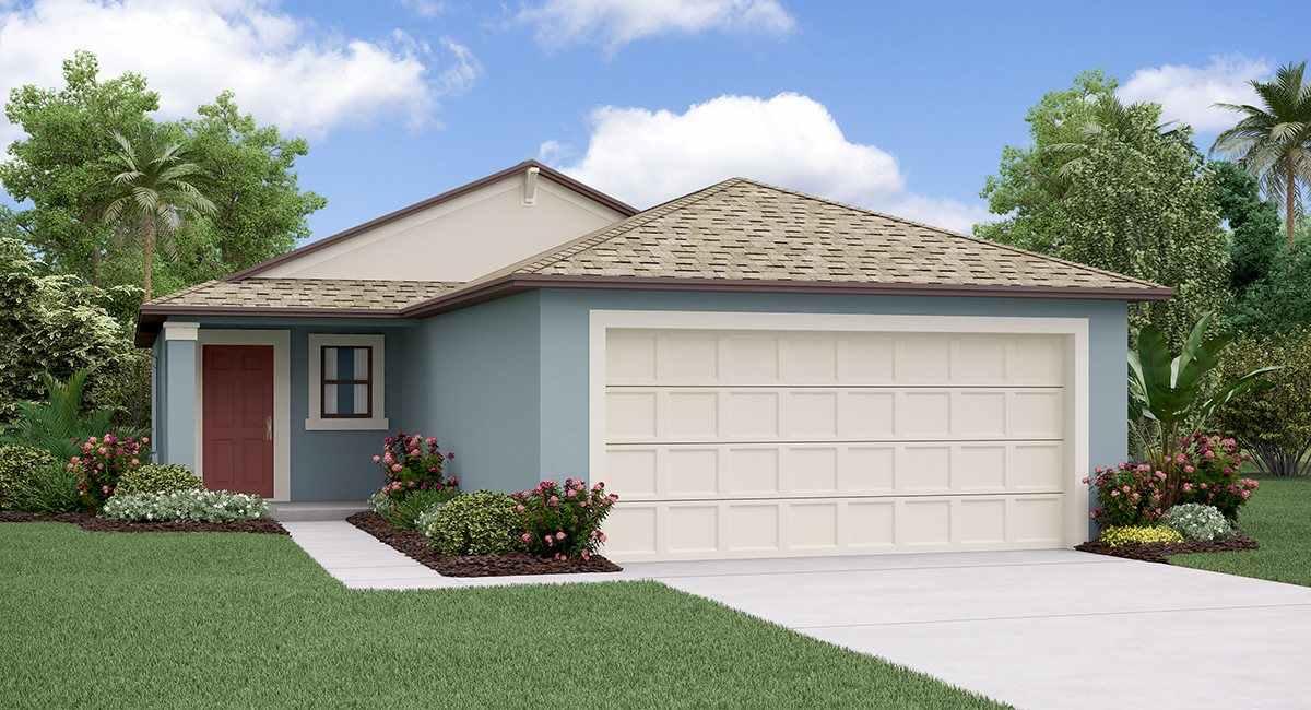 You are currently viewing Sereno Wimauma Florida Real Estate   Wimauma Realtor   New Homes for Sale   Wimauma Florida