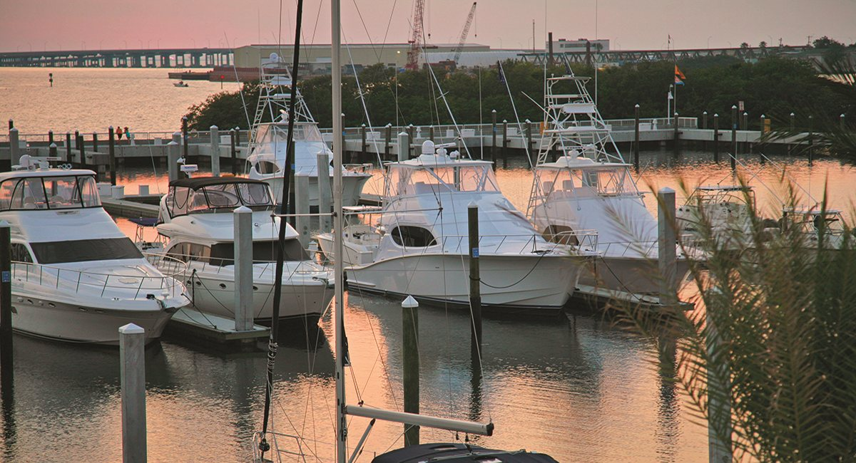 Free Service for Home Buyers | Westshore Yacht Club South Florida Real Estate | South Florida Realtor | South Tampa Home Communities