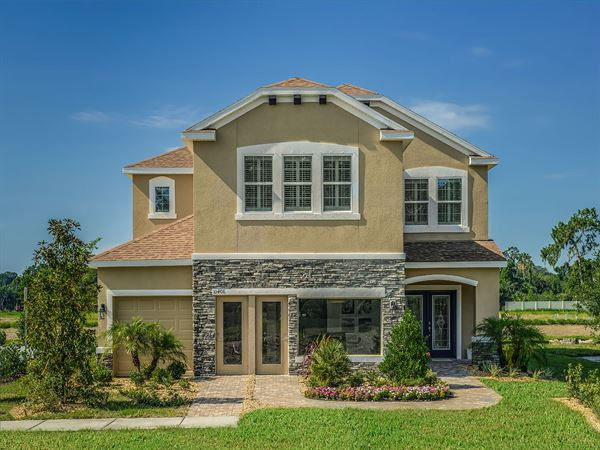 Free Service for Home Buyers |  Ryland Homes Riverview Florida Real Estate | Riverview Realtor | New Homes for Sale | Riverview Florida