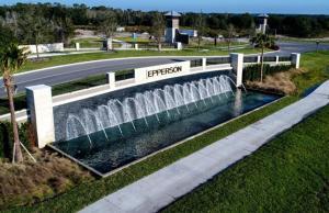 Epperson Wesley Chapel Florida Real Estate   Wesley Chapel Realtor   New Homes Communities