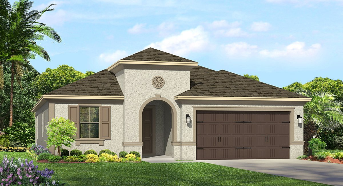 You are currently viewing Estancia at Wiregrass Community  By WCI Homes Wesley Chapel Florida Real Estate   Wesley Chapel Florida Realtor   Wesley Chapel