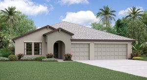 Read more about the article South Fork Lakes Riverview Florida Real Estate | Riverview Realtor | New Homes for Sale