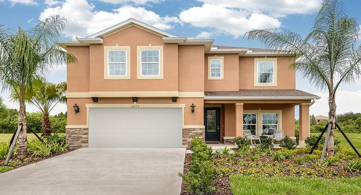 Union Park Wesley Chapel Florida Real Estate | Wesley Chapel Florida Realtor | Wesley Chapel Florida Home