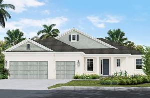 Read more about the article Parrish Florida Real Estate | Parrish Florida Realtor | New Homes for Sale | Parrish Florida New Communities