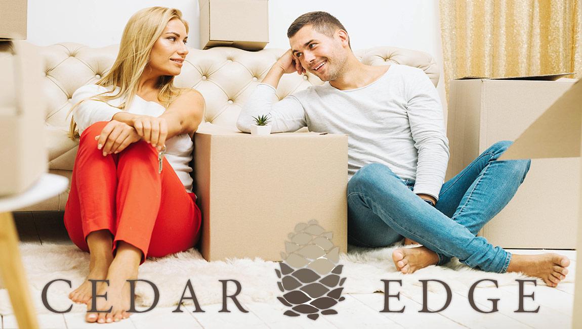 DR Horton Homes | Cedar Edge Seffner Florida Real Estate | Seffner Realtor | New Homes for Sale | Seffner Florida