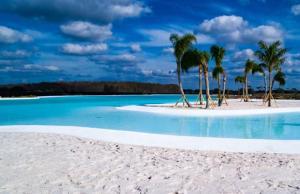 Epperson Wesley Chapel Florida Real Estate | Wesley Chapel Realtor | New Homes Communities