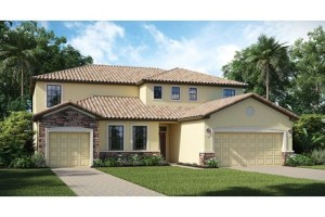 Savannah Lakewood Ranch Florida Real Estate   Lakewood Ranch Realtor   New Homes for Sale   Lakewood Ranch Florida