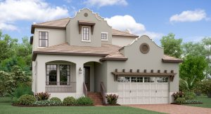 Read more about the article The Sandestin Model Lennar/WCI Homes Tampa Florida Real Estate   Ruskin Florida Realtor   Palmetto New Homes for Sale   Wesley Chapel Florida