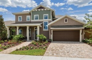 Read more about the article Mira Bay New Home Community Apollo Beach Florida