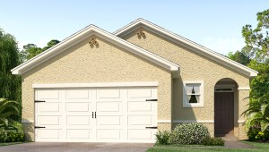 Read more about the article Thonotosassa Florida Real Estate | Thonotosassa Realtor | New Homes for Sale |  Thonotosassa Florida