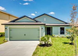 Spec New Homes | Spec New Houses | Luxury New Homes | Ruskin Florida Real Estate | Ruskin Realtor | New Homes for Sale | Ruskin Florida