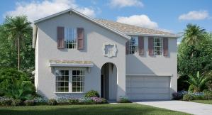 Stonegate at Ayersworth Wimauma Florida Real Estate | Wimauma Realtor | New Homes for Sale | Wimauma Florida