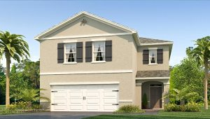 Read more about the article Cypress Creek New Home Community Ruskin Florida