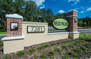 The Rego Palms  By Pulte/Centex Homes Riverview Florida Real Estate | Tampa Florida Realtor | New Homes for Sale | Lakewood Ranch Florida
