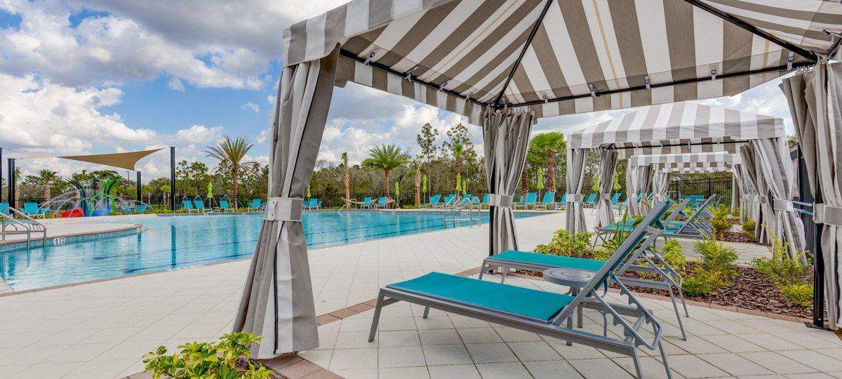 Vista Palms Wimauma Florida Real Estate | Wimauma Realtor | New Homes for Sale | Wimauma Florida