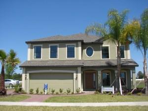 Lucaya Lake Club Riverview Florida Real Estate | Riverview Realtor | New Homes for Sale | Riverview Florida